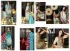 Firdous Cloth Mills Summer Collection 2015 Volume 3 For Women