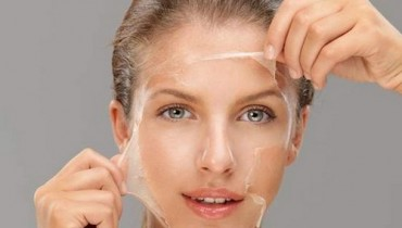 Get Rid of Unwanted Facial Hairs