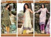 Gul Ahmed Summer Collection 2015 Volume 2 For Women