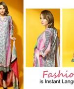Hadiqa Kiani Fabric World Lawn Collection 2015 Volume 2 For Women 0011