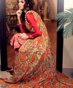 Kanav Evening Wear Collection 2015 For Women 0010