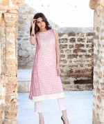 Khaadi Lawn Collection 2015 Volume 2 For Women 001