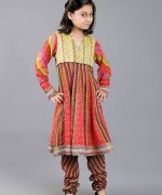 Leisure Club Kids Wear Collection 2015 For Summer 2