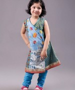 Leisure Club Kids Wear Collection 2015 For Summer 5