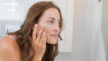 Manage Open Skin Pores