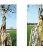 Motifz Digital Lawn Collection 2015 For Women 0014