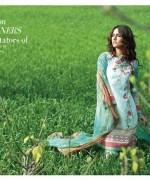 Motifz Digital Lawn Collection 2015 For Women 0015