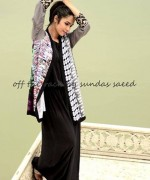 Off The Rack By Sundas Saeed Summer Collection 2015 For Women 001
