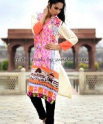 Off The Rack By Sundas Saeed Summer Collection 2015 For Women 0015