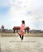Off The Rack By Sundas Saeed Summer Collection 2015 For Women 0016
