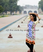 Off The Rack By Sundas Saeed Summer Collection 2015 For Women 003