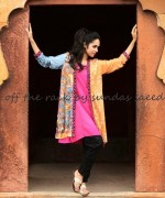 Off The Rack By Sundas Saeed Summer Collection 2015 For Women 005