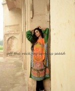 Off The Rack By Sundas Saeed Summer Collection 2015 For Women 006