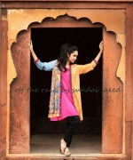 Off The Rack By Sundas Saeed Summer Collection 2015 For Women 008
