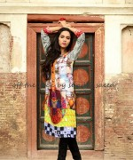 Off The Rack By Sundas Saeed Summer Collection 2015 For Women 009