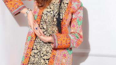Origins Summer Dresses 2015 For Women 6
