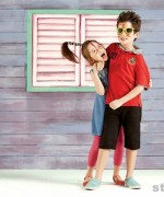 Outfitters Junior Summer Collection 2015 For Kids 10