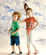 Outfitters Junior Summer Collection 2015 For Kids 2
