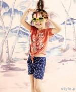 Outfitters Junior Summer Collection 2015 For Kids 4