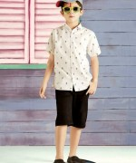 Outfitters Junior Summer Collection 2015 For Kids 6