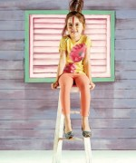 Outfitters Junior Summer Collection 2015 For Kids 7