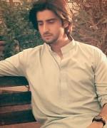 Pakistani Actor Agha Ali Biographyx002