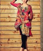 Pakistani Actress And Model Mathira Profile 0010