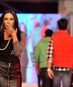 Pakistani Actress And Model Mathira Profile 0011