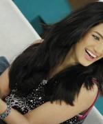 Pakistani Actress And Model Mathira Profile 0016