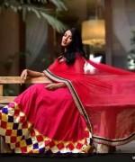 Pakistani Actress And Model Mathira Profile 0018