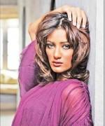 Pakistani Actress And Model Mathira Profile 003