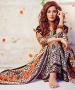 Pakistani Actress And Model Mathira Profile 004