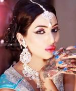 Pakistani Actress And Model Mathira Profile 09