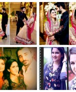Pakistani Actress Anoushay Abbasi Profile And Pictures 00`