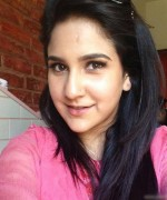 Pakistani Actress Anoushay Abbasi Profile And Pictures 0010