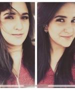 Pakistani Actress Anoushay Abbasi Profile And Pictures 0012
