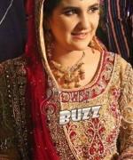 Pakistani Actress Anoushay Abbasi Profile And Pictures 0013