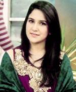 Pakistani Actress Anoushay Abbasi Profile And Pictures 0014