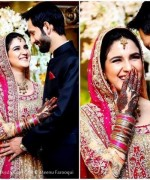 Pakistani Actress Anoushay Abbasi Profile And Pictures 002