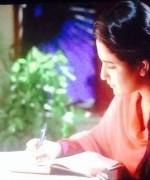 Pakistani Actress Anoushay Abbasi Profile And Pictures 003