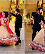 Pakistani Actress Anoushay Abbasi Profile And Pictures 004
