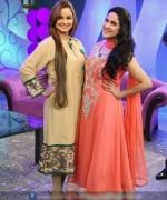 Pakistani Actress Anoushay Abbasi Profile And Pictures 006