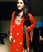 Pakistani Actress Anoushay Abbasi Profile And Pictures 007