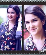 Pakistani Actress Anoushay Abbasi Profile And Pictures 008