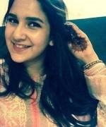 Pakistani Actress Anoushay Abbasi Profile And Pictures 009