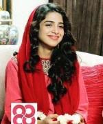 Pakistani Actress Soniya Hussain Profile And Pictures 0011