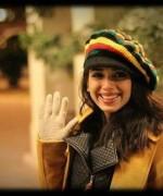 Pakistani Actress Soniya Hussain Profile And Pictures 0012