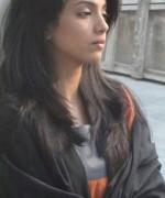 Pakistani Actress Soniya Hussain Profile And Pictures 0013