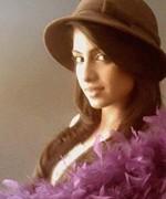 Pakistani Actress Soniya Hussain Profile And Pictures 0014