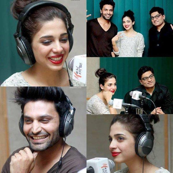 Pakistani Actress Soniya Hussain Profile And Pictures 003